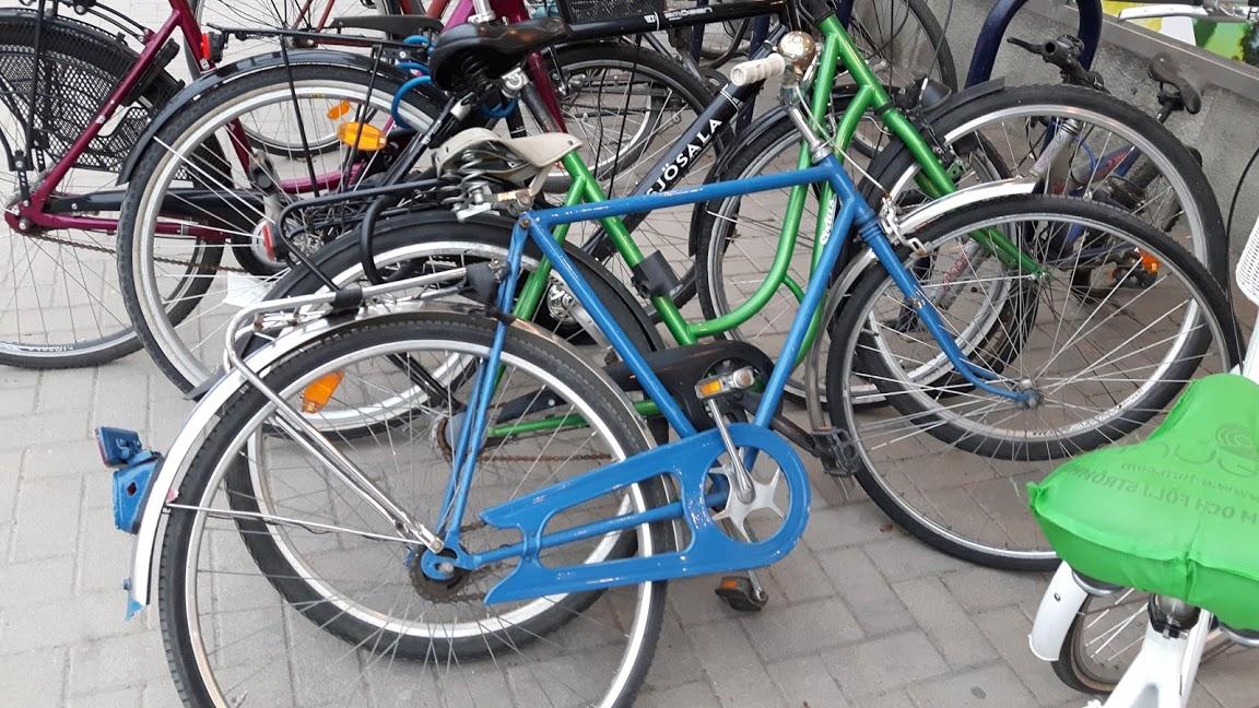 Husqvarna_bike